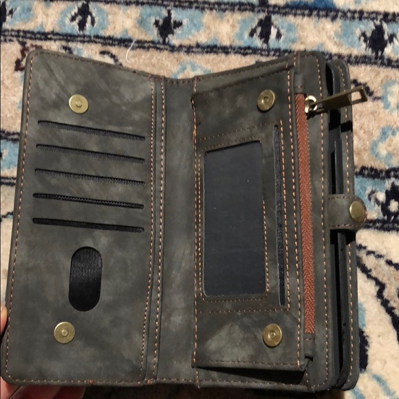 belk iphone 7 plus case